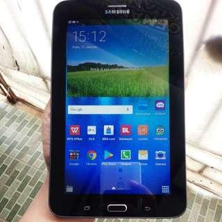 SamsungTab 3v (3G) 7 inch
