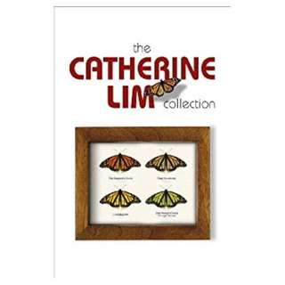 The Catherine Lim Collection BY Catherine Lim