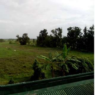 for sale lot in Laguna