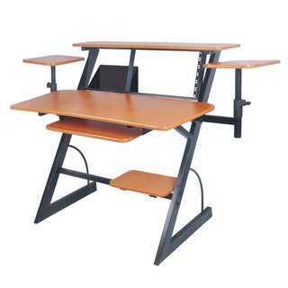 Clearing stock Music & Instrument Desks, Tables & Workstations