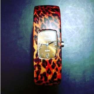 電子行針錶手鈪錶 (2)