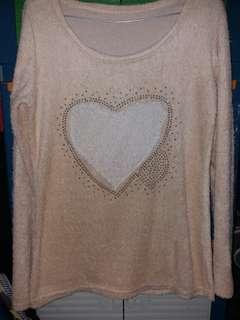 Sweter buLu (butik)