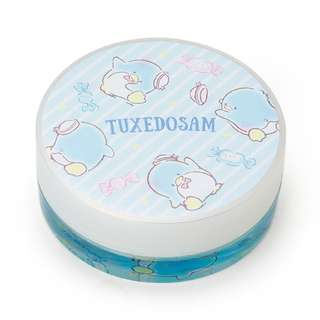 Japan Sanrio Tuxedosam Furupuru Cream