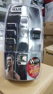 WAHL CORD/ CORDLESS TRIMMER