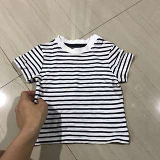 Preloved top mother care