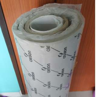 Canson Thick Tracing Paper/Wrap Clothes Paper