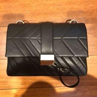 Hugo Boss Greta shoulder bag BRAND NEW AND AUTHENTIC