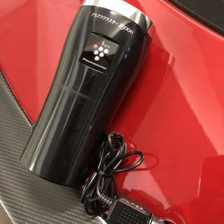 Sharp 車用離子除臭空氣淨化機