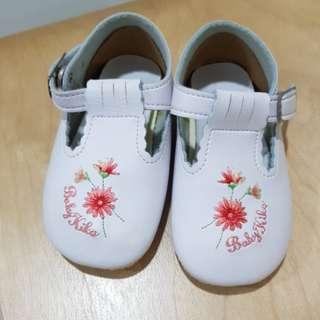 Kiko baby shoe (size : 3)