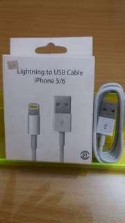 USB ip 4,5,6.