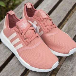 ADIDAS RUNNERS - BRAND NEW (SALE 35% OFF ENDS FRIDAY 12/01/18 @10PM)