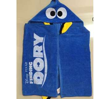 Finding Dory Kids Towel