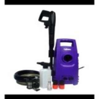 Fujihama Pressure Washer