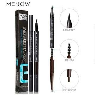 MeNow Pro Eyeliner