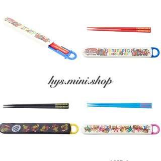 🤠Hysteric Mini 新款筷子Set🤠