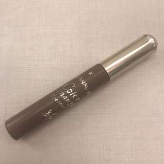 Canmake Color Change Eyebrow Mascara in 03 Brown