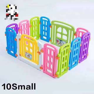 Baby Play Pen for Toodler and Kids