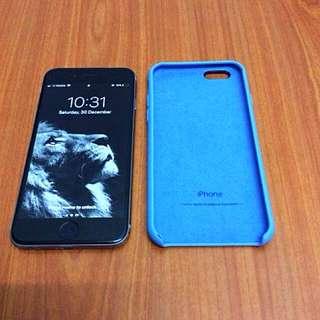 Iphone 6 (16Gb) MySet