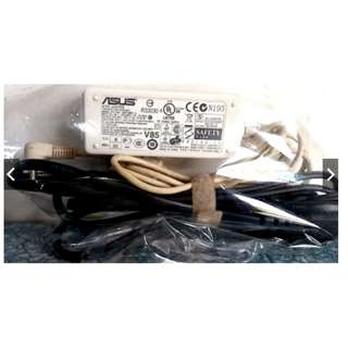 Asus Eee PC 900 netbook adapter 12v 3a