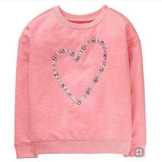 Gymboree Sweaters