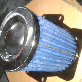 Used SIMOTA Air Filter HondaCB400X/F/R