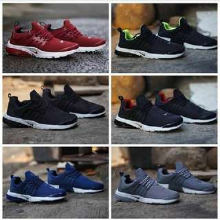 nike freesto made in vietnam good Quality