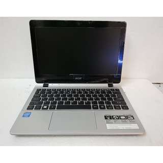 brand new acer 11.5 inches super light weight brand new super cheap price