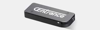CEntrance DACport Slim (DAC Amp for Headphone)