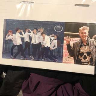 Rm Skool luv affair pc