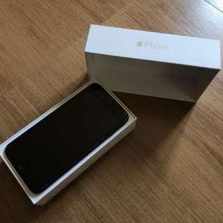 I phone6+ 64G 金色 電池,保護貼已更換 降價賣