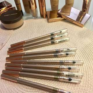 NBN Contour eye pencil BRAND new