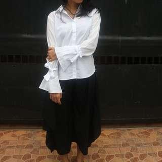 WhiteT-shirt