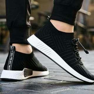 Adidas NMD Man