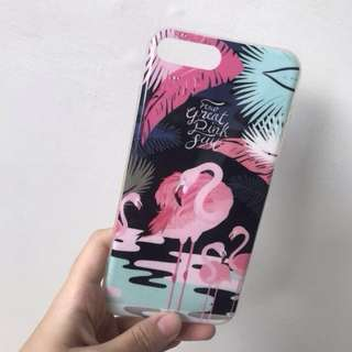Limited Stock Case Iphone 7 , 8 , 8+ Only