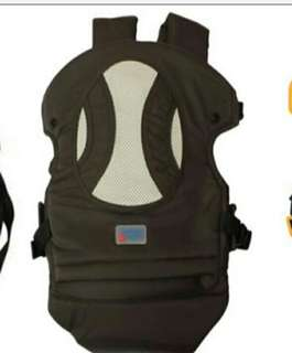 Baby carrier - SC659