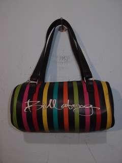 BILLABONG handbags kode 011