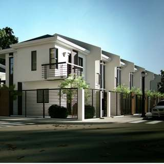 House Design and Construction