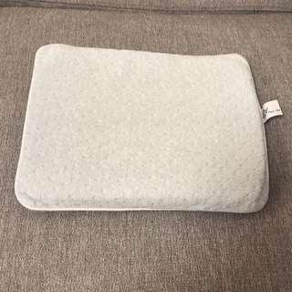 Sinomax BB pillow 枕頭 買入價 $119