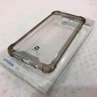 S7 edge casing