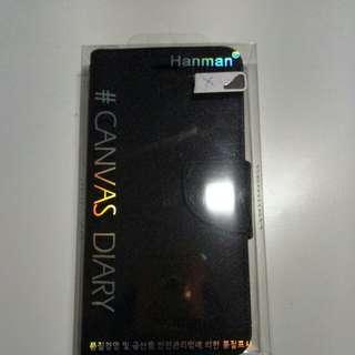 韓國製電話套Sony Xpedia X F5122
