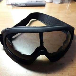 滑雪鏡 防風鏡 護目鏡