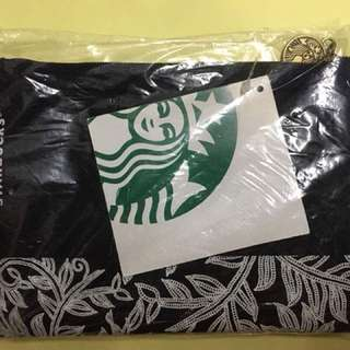 Starbucks China 2016 pouch (2)