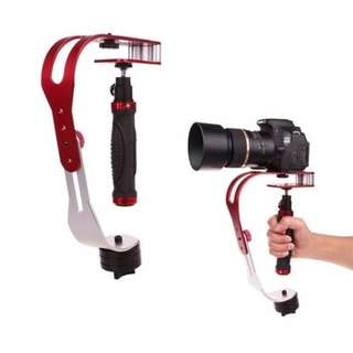 Video Stabilizer Steady Camera