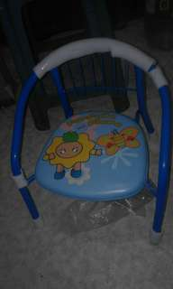 Little chair for kids