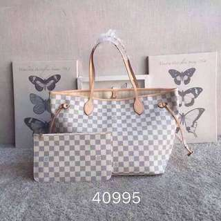 Louis Vuitton Triple A premium copy
