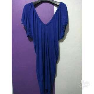 Dress / top