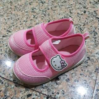Hello Kitty ® Girl Shoe
