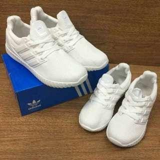 ULTRABOOST Couple Shoes