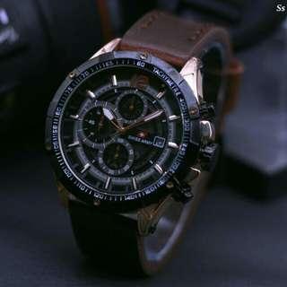 Jam tangan swiss army 5427