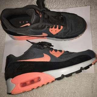 Original Nike Airmax